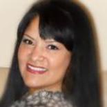 Kathyna Salazar
